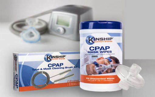 CPAP Storefront Image