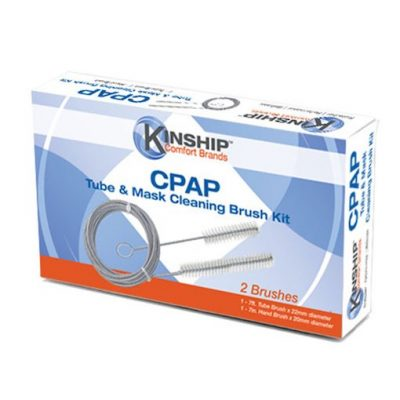 CPAP Cleaning Brush Position 510x510