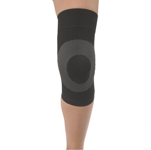 Knee Compression Sleeves from Kinship Comfort Brands