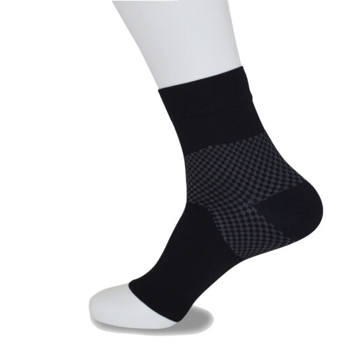 Ankle Compression Sleeves by Kinship Comfort Brands